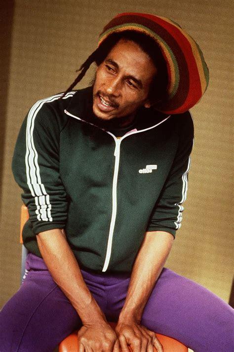 wann starb bob marley bob marley 30 todestag des reggae idols 171 diepresse