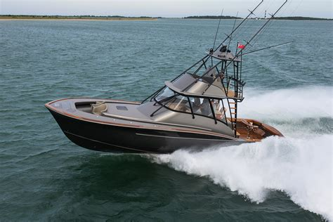 jarrett bay center console boats for sale 46 grander jarrett bay boatworks