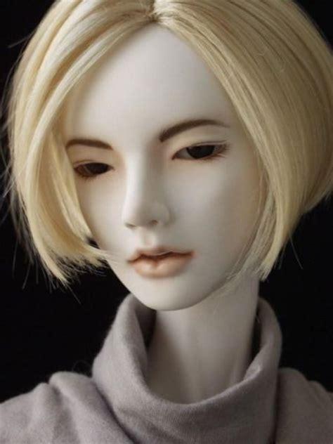4 pics 1 word porcelain doll some dolls 21 pics izismile