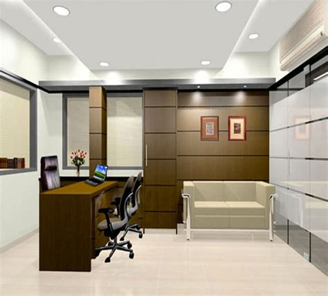 Wall Designers In Bangalore