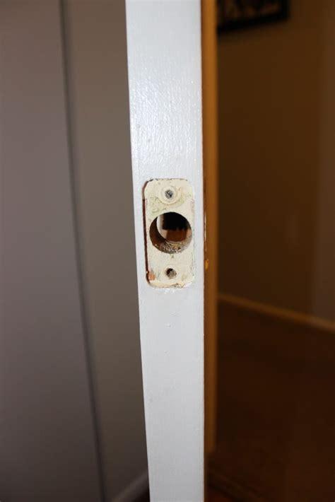 the quicklock bluetooth and rf door lock review the gadgeteer