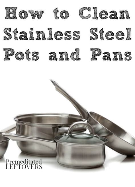 stainless steel sink care maintenance the 25 best cleaning stainless steel ideas on pinterest