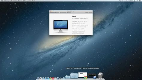 Installer Bootable Mac Os X 10 7 5 For Mac 16gb Sandisk os x dmg