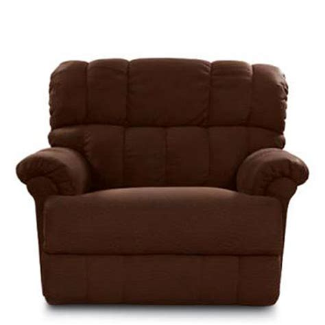 More Robust Recliners Oversize Products For Overweight