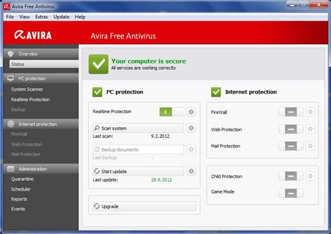 avira antivirus full version free download with crack 301 moved permanently