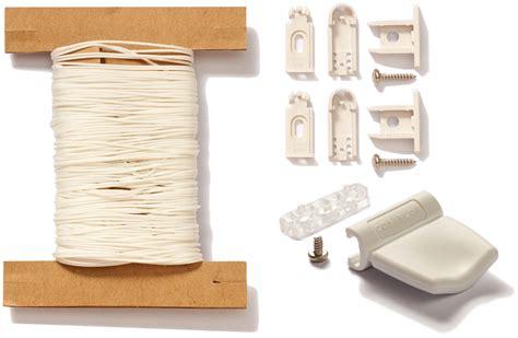 jalousien ersatzteile ersatzteile zur reparatur cosiflor plissees plissee