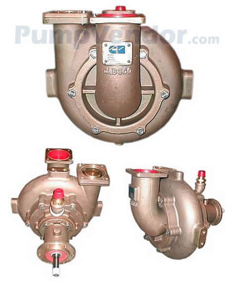jabsco pompen nederland jabsco 15780 0000 engine cooling pump