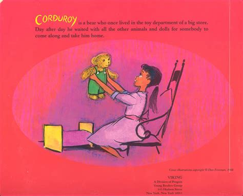 corduroy corduroy board book corduroy board book 026093 images rainbow resource
