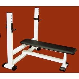 tds weight bench regulation competition bench olympic weight benches tds