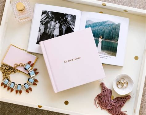 Chatbooks Gift Card - chatbooks gift card giveaway win 100 to make your own photo album