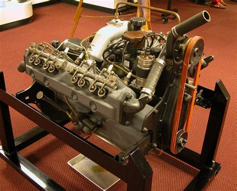 car made with engine v8 engine free engine image for user