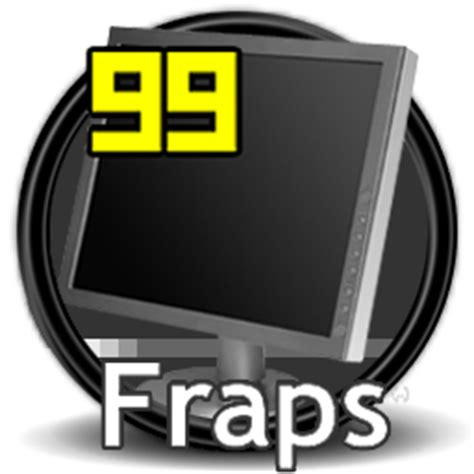 fraps download full version pl free fraps 3 5 99 crack full version free download