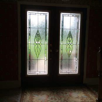 Pittsburgh Window And Door by Pittsburgh Window Door Co Windows Installation 100