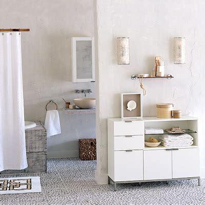 superb west elm bathroom vanity inspiration home sweet