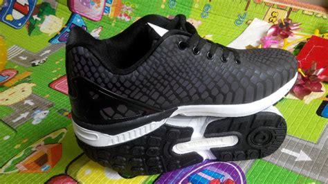 adidas zx flux camaleon