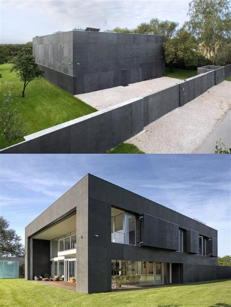 zombie house zombie proof house cost image search results