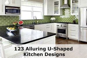 Cost Of Stainless Steel Countertops by Best 25 Quartz Countertops Cost Ideas On