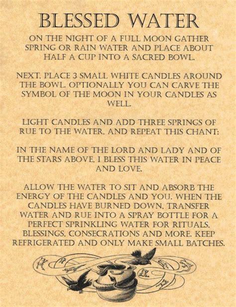 libro moon spells how to top 25 best witchcraft spells ideas on