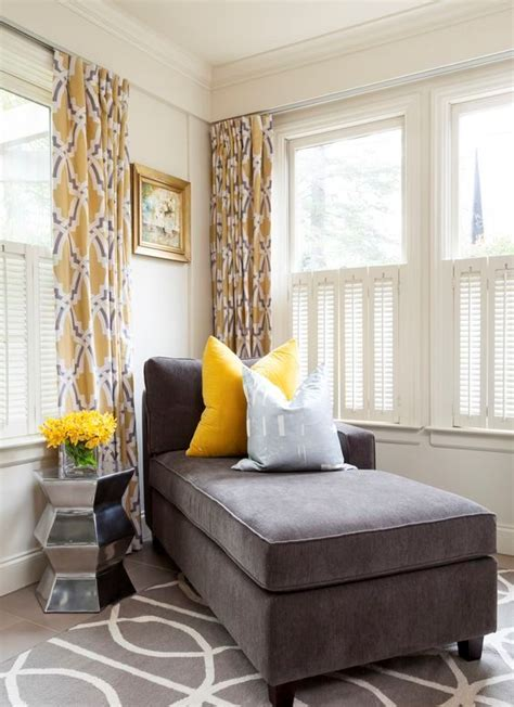 Living Room Gray And Yellow by 29 Stylish Grey And Yellow Living Room D 233 Cor Ideas Digsdigs