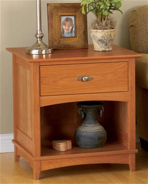 entertainment center end tables woodworking plan from wood