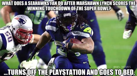 Seahawks Super Bowl Meme - related keywords suggestions for nfl memes seahawks