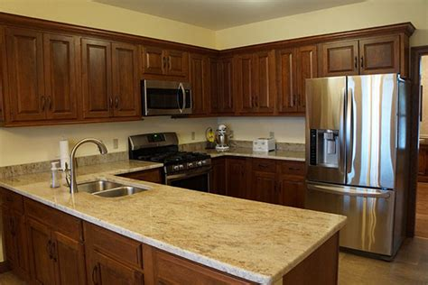 White Kitchen Cabinets Lowes Kashmir Cream Granite Featured Granite Absolute