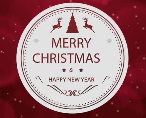 lettere di auguri natalizi auguri di buon natale formali natale aziende