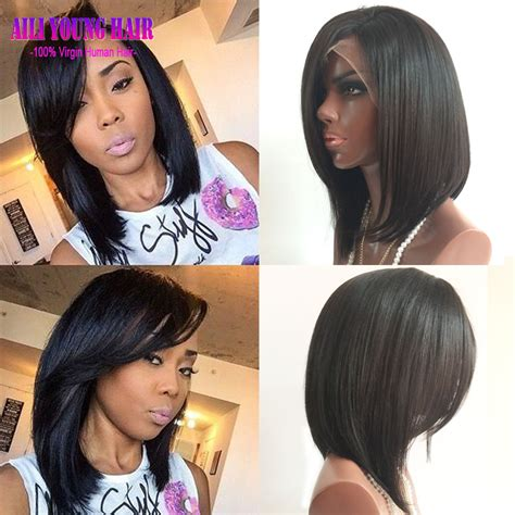 short bobs with bohemian peruvian hair short bobs with bohemian peruvian hair 17 best images