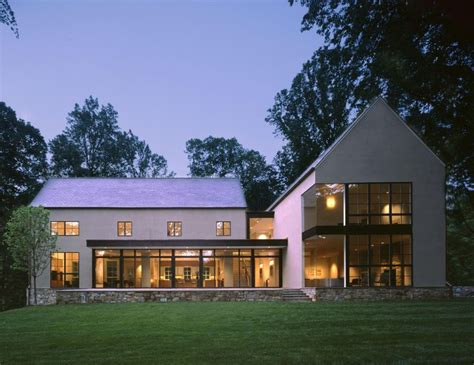 Boathouse Floor Plans by 25 Best Ideas About Contemporary Farmhouse Exterior On