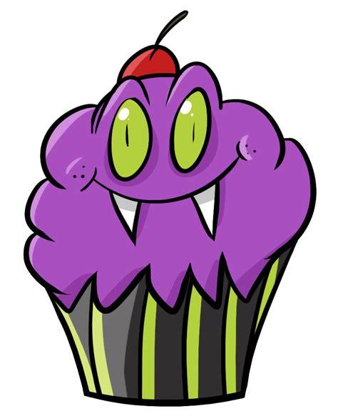 halloween clipart halloween clip art download happy halloween cliparts free