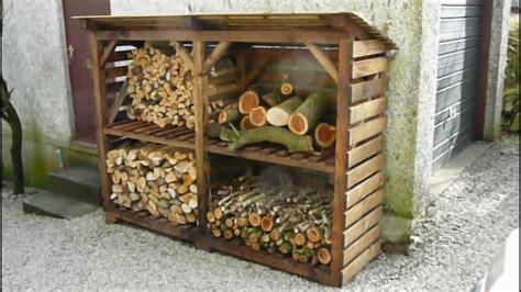 log shed plans plans  building  shed shed plans kits
