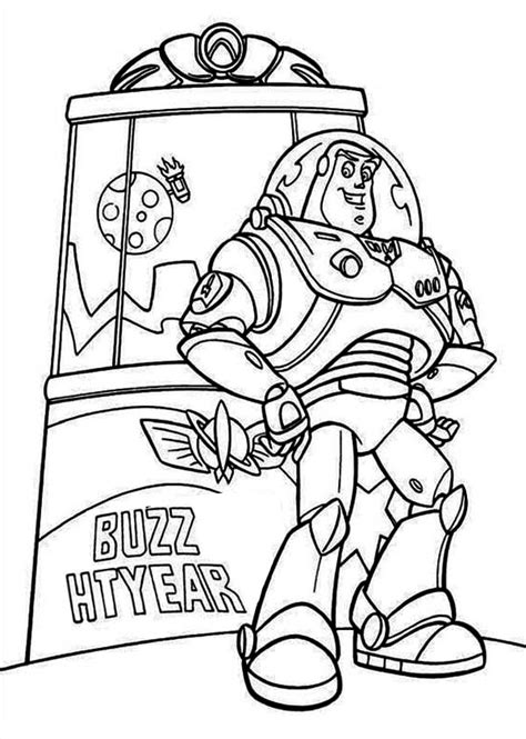 zurg coloring pages printable zurg coloring pages clip art sketch coloring page
