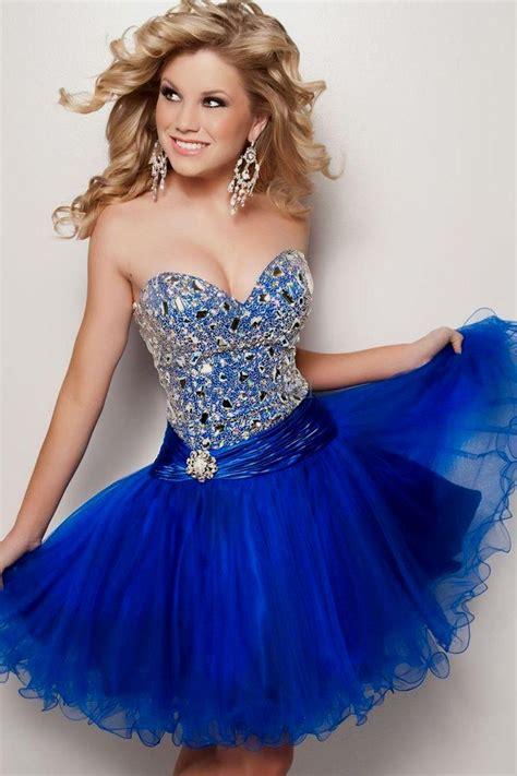 Dress Sweety Black sweet 16 dresses blue and black naf dresses