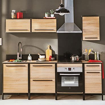 cuisine 駲uip馥 conforama pas cher cuisine fabrik vente de les cuisines pr 234 ts 224 emporter
