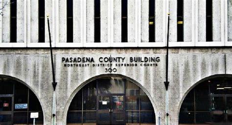 pasadena court house pasadena now 187 pasadena courthouse pasadena ca 9 8 2015 pasadena california hotels