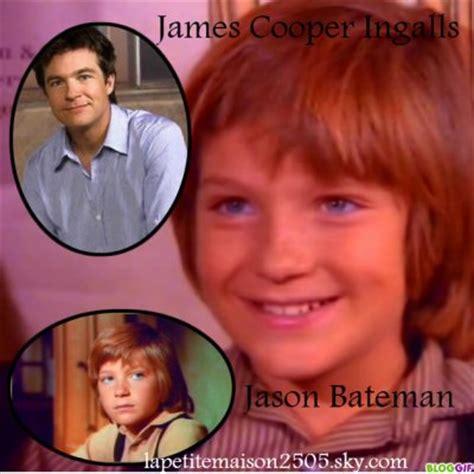 jason bateman james cooper ingalls james cooper ingalls jason bateman blog de