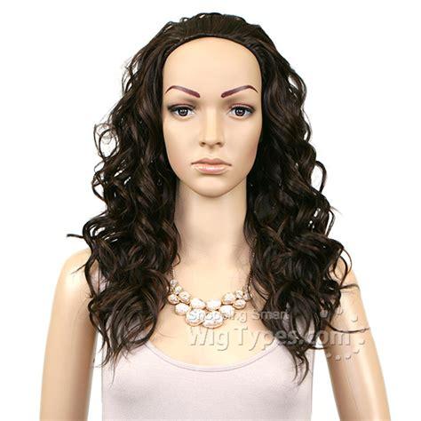 types of human hair kenya types of hair weaves in kenya quality hair accessories
