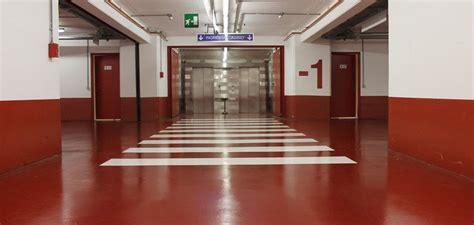 verniciatura pavimenti industriali le principali lavorazioni dei pavimenti industriali in