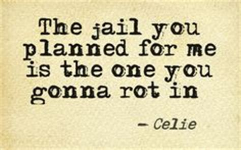 the color purple book celie quotes the color purple 1985 quote this quote courtesy of