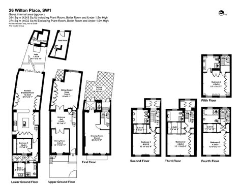 wilton house condo wilton house floor plan www pixshark com images galleries with a bite