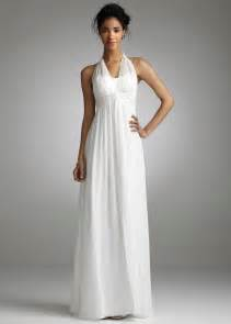 simple white dress homecoming dresses up to 30 off for