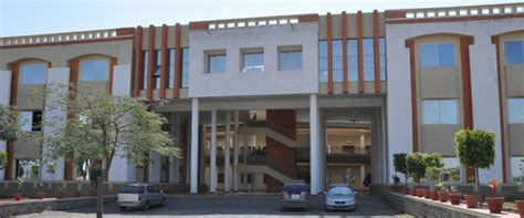 Chameli Devi College Indore Mba by Chameli Devi Of Institutions