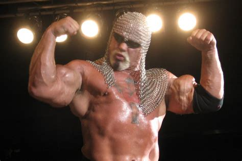 breaking vanderbilt hires scott steiner as conditioning