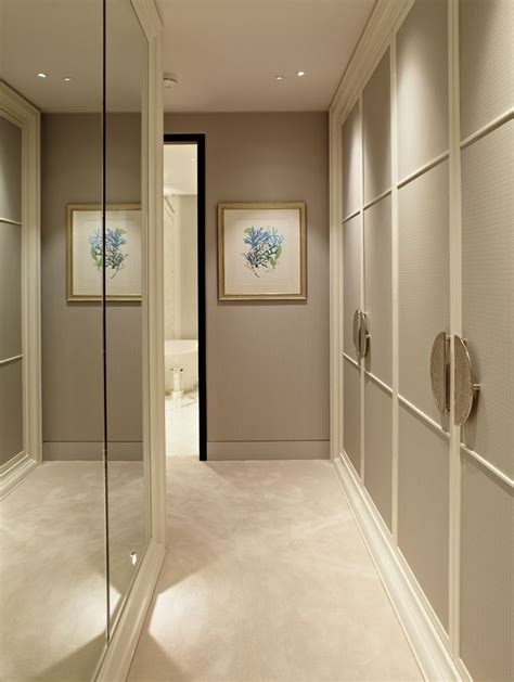 Handles For Mirrored Wardrobe Doors by Wardrobe Doors Howes Handles Is This A Up