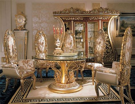 italian style dining room furniture 17 best ideas about italian furniture on chair