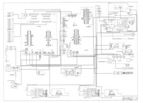 merit megatouch wiring diagram wiring diagram and schematics
