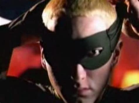eminem without me pin eminem without me video download catalog of programs