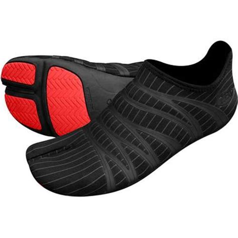 running shoes light 28 incredibly lightweight running shoes