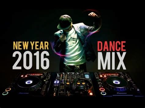 new year songs new year dj song 2016 mp3 stafaband