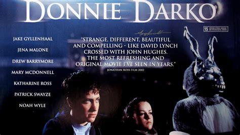 film misteri romantis 5 film yang mengasah otak kamu jadiberita com